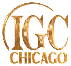 IGC Chicago Logo